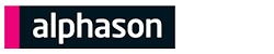 Alphason
