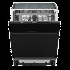 Hisense HV60340UK Built In Fully Integrated Dishwasher