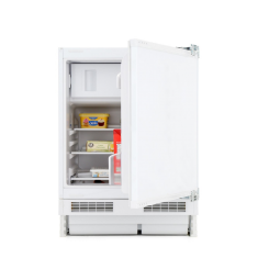 Beko BR11 Built Under Fridge with Ice Box