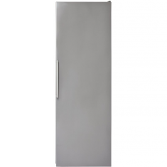 CDA FF821SC Tall Larder Fridge