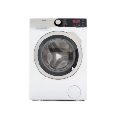 AEG L7FEE865R 7000 Series Washing Machine