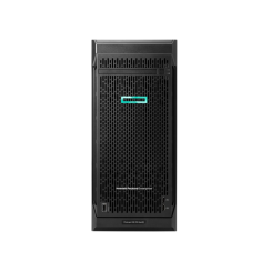 "HPE ProLiant ML110 Gen10 Performance - Xeon Bronze 3106 1.7 GHz - 16 GB - 3.5"" no HDD - Tower Server"