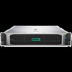 HPE ProLiant DL380 Gen 10 Xeon Gold 5118 2.3GHz 64GB Rack Server
