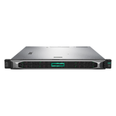 HPE ProLiant DL325 Gen10 Performance EPYC 7401P - 2GHz 32GB No HDD - Rack Server