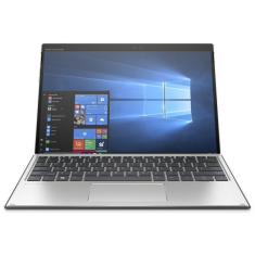 """HP Elite x2 G4 Core i5 8GB 256GB SSD 12"""" Win10 Pro 2-in-1 Laptop"""