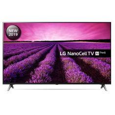 "LG 49SM8500PLA 49"" Nano Cell 4K UHD Smart Television"