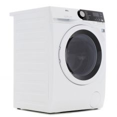 AEG L7WEE861R 7000 Series Washer Dryer