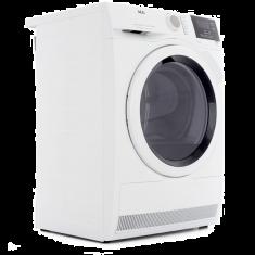 AEG T6DBG721N 6000 Series Condenser Dryer