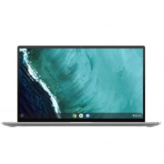 "ASUS C434TA 14"" 128GB Chromebook"