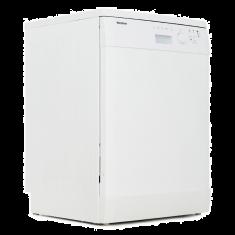 Blomberg LDF30110W Dishwasher