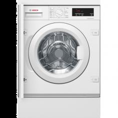 Bosch Serie 6 WIW28301GB Integrated Washing Machine