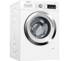Bosch Serie 8 WAW32450GB 9Kg Washing Machine