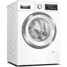 Bosch Serie 8 WAX32MH9GB Washing Machine