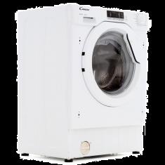 Candy CBWM 914S-80 Integrated Washing Machine