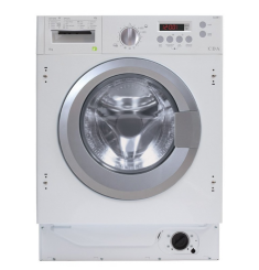 CDA CI381 Integrated Washing Machine