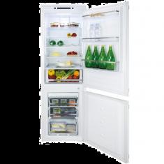CDA FW927 Frost Free Integrated Fridge Freezer