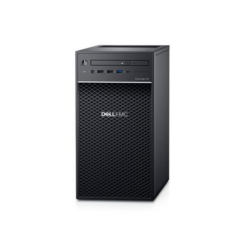 Dell PowerEdge T40 Xeon E-2224G 8GB 1TB - Tower Server