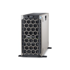 Dell PowerEdge T640 Bundle Tower Server