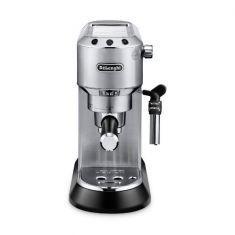 DeLonghi Dedica Style EC 685.M Pump Espresso Coffee Machine