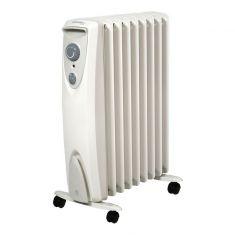 Dimplex OFRC20N 2kW Electric Oil Free Column Heater