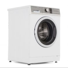 Fisher & Paykel Series 5 WM1490P1 Washing Machine