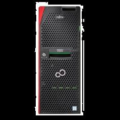 Fujitsu Primergy TX1330 M4 Xeon E-2124 - 3.3 GHz - 16GB No HDD - Tower Server
