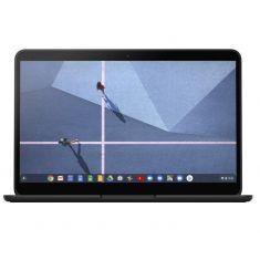 "Google Pixelbook Go Core i7 16GB 256GB SSD 13.3"" Chromebook - Just Black"