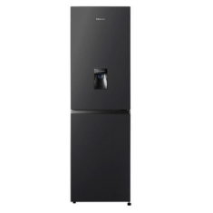 Hisense RB327N4WB1 Frost Free Fridge Freezer