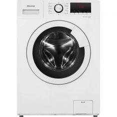 Hisense WFHV6012 6Kg Washing Machine
