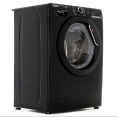 Hoover DHL149DB3B Washing Machine