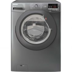 Hoover WDXOC685AGG Washer Dryer