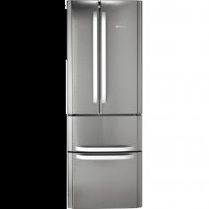 Hotpoint FFU4D.1X American Fridge Freezer