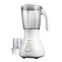 Kenwood BL335 350W 800ml Blender with Grinder