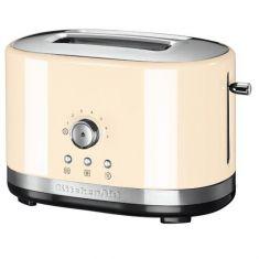 KitchenAid 5KMT2116BAC 2 Slice Toaster