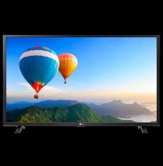 "LG 32LM630BPLA 32"" LED Smart Television"