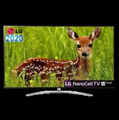 "LG 55SM9800PLA 55"" Nano Cell 4K UHD Smart Television"