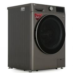 LG FWV796STS Washer Dryer