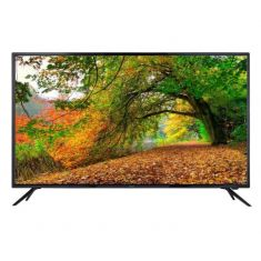 "Linsar 40LED320 40"" Full HD Television"
