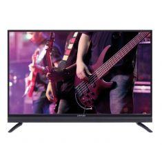 "Linsar 40SB100 40"" HD Ready Television"