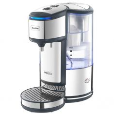 Breville VKJ367 BRITA HotCup with Variable Dispenser