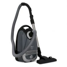 Miele Complete C2 Excellence Cylinder Vacuum Cleaner