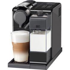 Nespresso by De'Longhi Lattissima Touch EN560B - Black