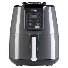 Ninja AF100UK 3.8L Air Fryer