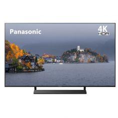 "Panasonic TX-40GX800B 40"" Ultra HD 4K LED Television"