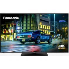 "Panasonic TX-50HX580B 50"" Ultra HDR 4K LED Television"