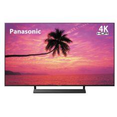 "Panasonic TX-58GX800B 58"" Ultra HD 4K Smart Television"