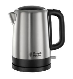 Russell Hobbs 20610 1.7 Litre Canterbury Jug Kettle
