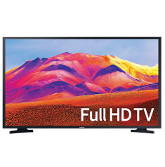 "Samsung UE32T5300AKXXU 32"" LED Full HD Smart Television"