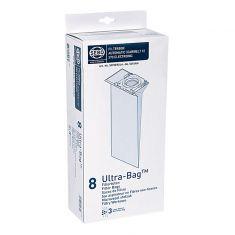 SEBO SEB5093 8 Pack of Paper Bags for SEBO X or C Series