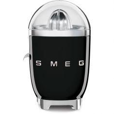 Smeg CJF01BLUK Retro Juicer